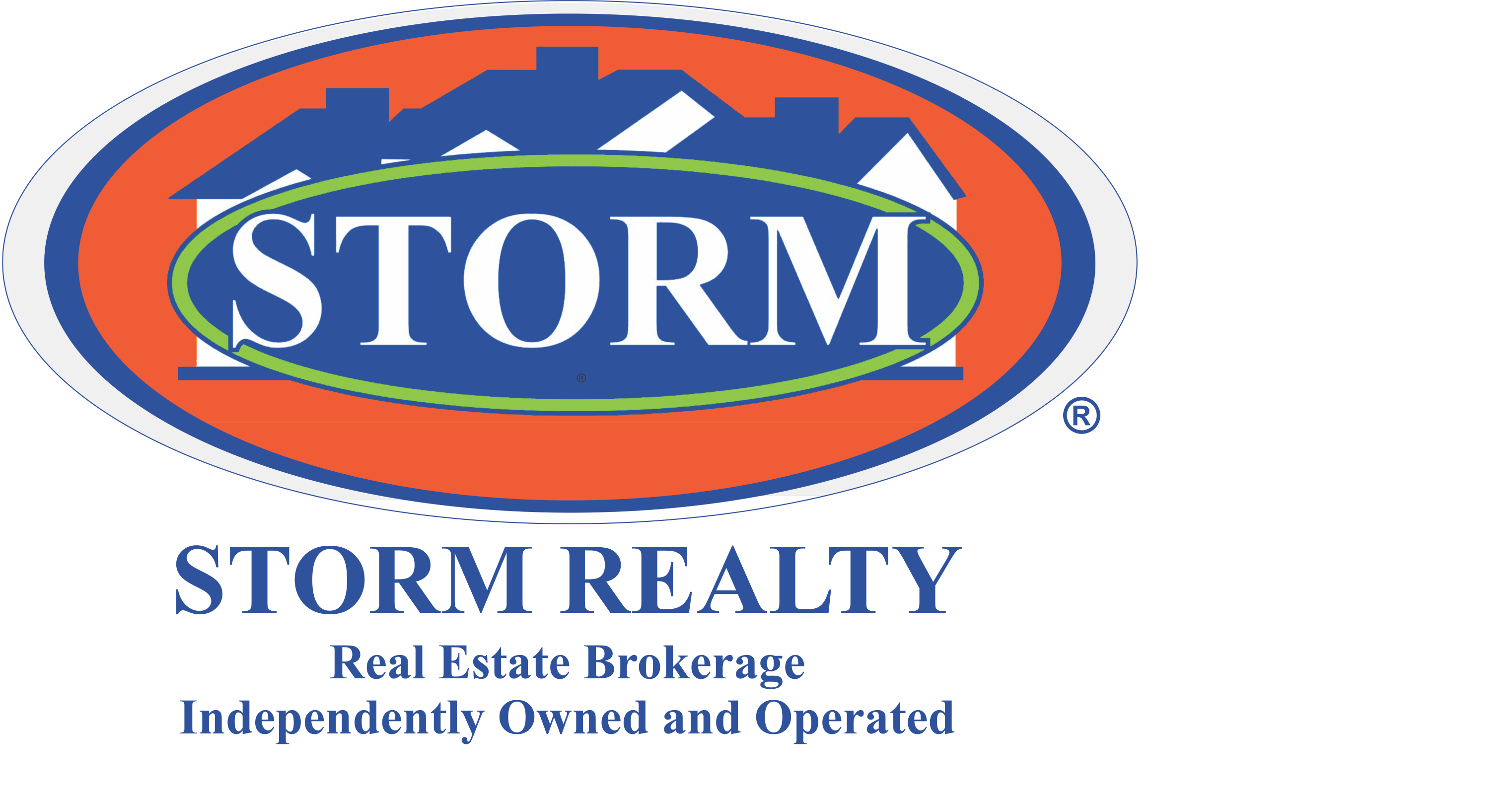 STORM REALTY Brokerage*